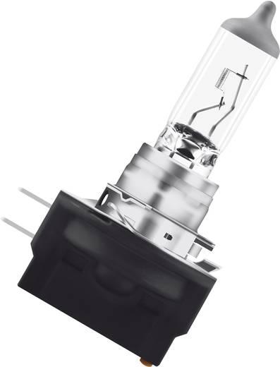 OSRAM Halogen Leuchtmittel Original Line H8B 35 W