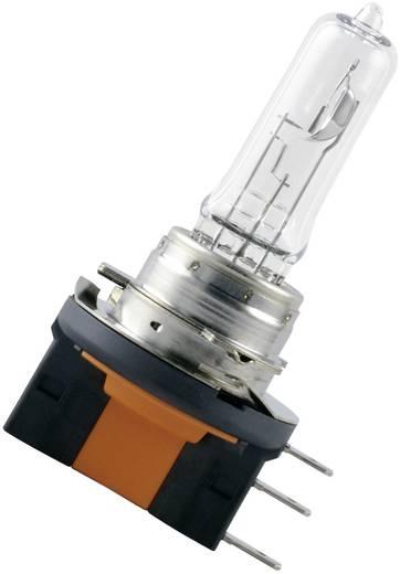 OSRAM Halogen Leuchtmittel Original Line H15 20/60 W
