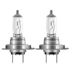 Halogénová žiarovka Osram Auto 64215TSP-HCB 64215TSP-HCB, H7, 70 W, 1 pár