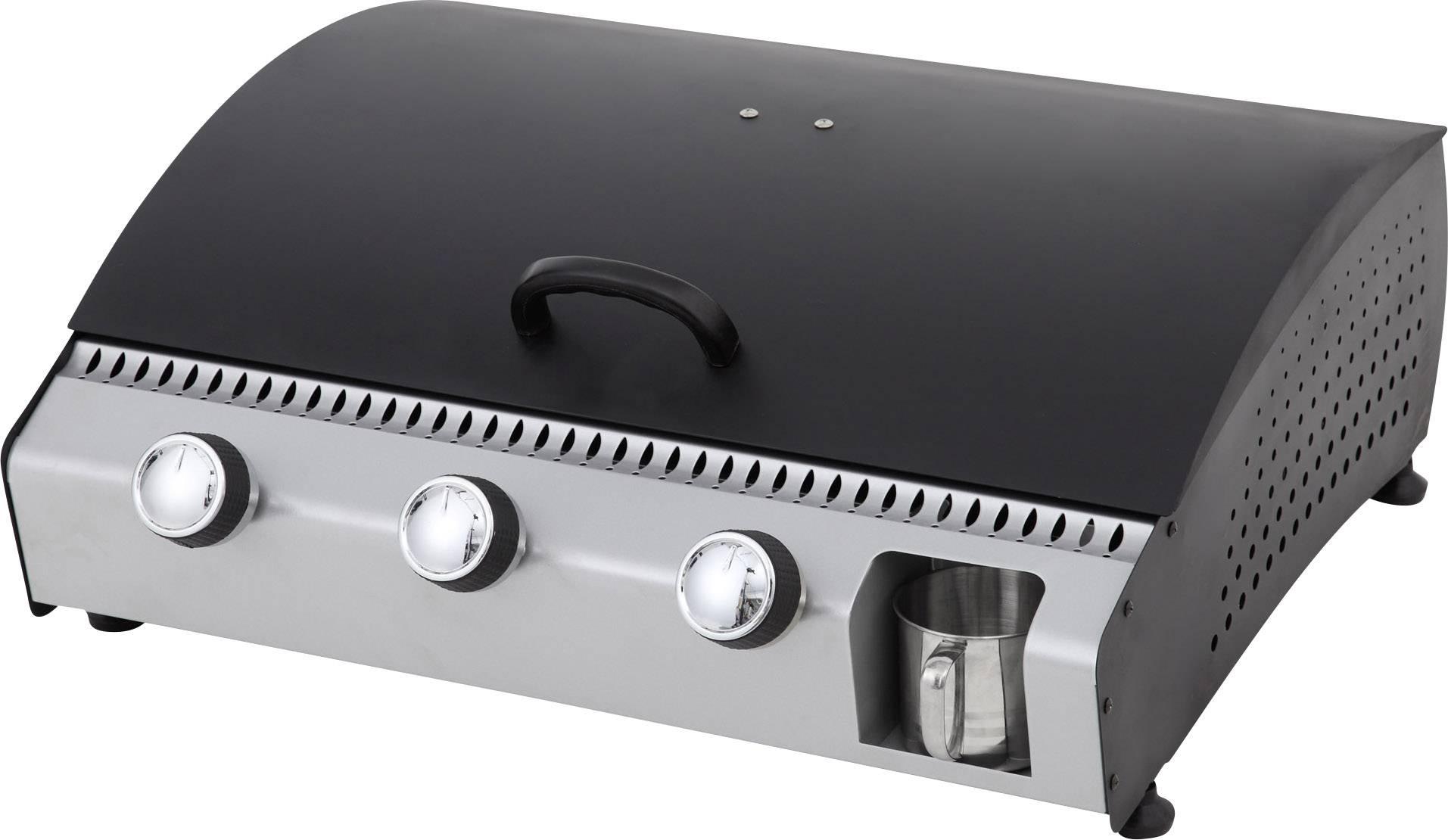 Tisch Holzkohlegrill Für Innen : Clatronic bq tisch elektro grill schwarz kaufen