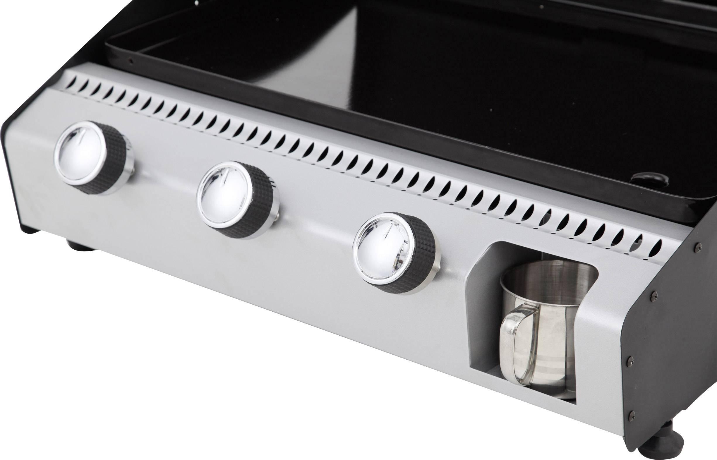 Plancha Für Gasgrill : Plancha grill der große ratgeber und plancha grill test