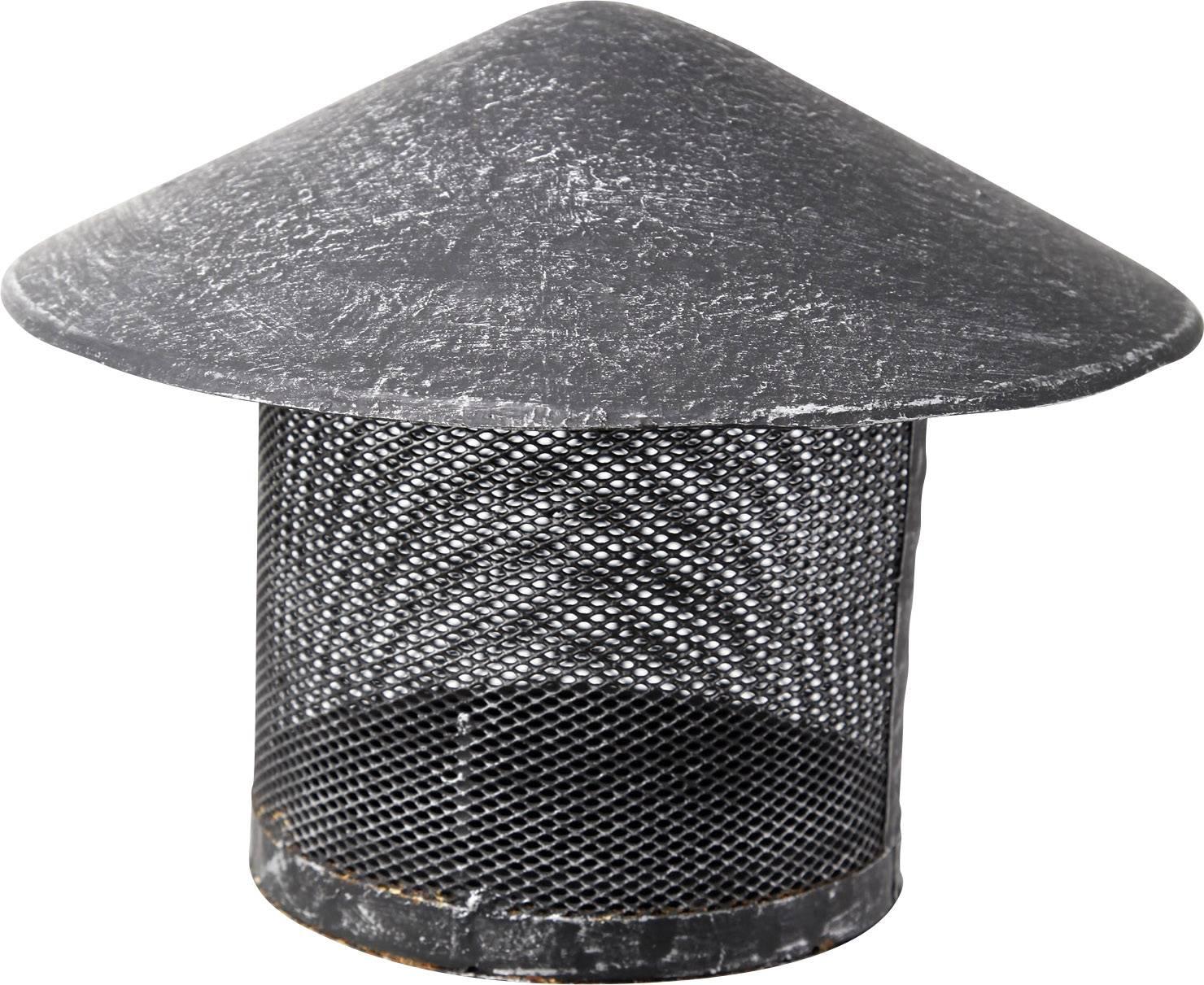 Feuerstelle Garten Rund : Feuerstelle garten elegant tisch mit feuerstelle garten