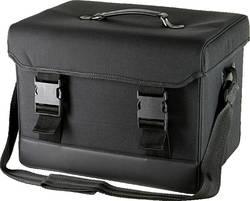 Velká univerzální přenosná taška F2020 Gossen Metrawatt Z700F