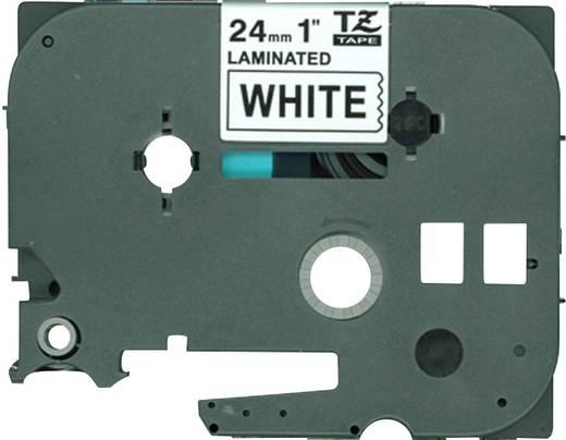 Gossen Metrawatt Z722D Barcode-Etikettensatz Z722D, Z722D