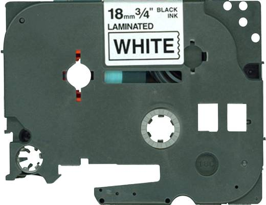 Gossen Metrawatt Z722E Barcode-Etikettensatz Z722E, Z722E