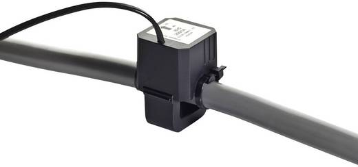 Gossen Metrawatt SC30 100/1A 0,2VA Kl.3 18 mm Stromwandler Primärstrom:100 A Sekundärstrom:1 A