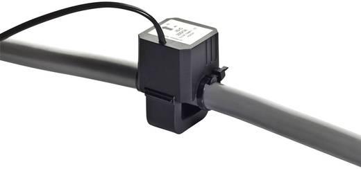 Gossen Metrawatt SC40-C 500/1A 0,2VA Kl.0,5 28 mm Stromwandler Primärstrom:500 A Sekundärstrom:1 A