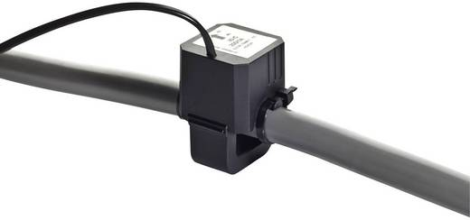 Gossen Metrawatt SC50-E 250/1A 0,5VA Kl.1 42 mm Stromwandler Primärstrom:250 A Sekundärstrom:1 A