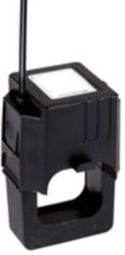 Gossen Metrawatt SC50-E 750/1A 0,5VA Kl.0,5 42 mm Stromwandler Primärstrom:750 A Sekundärstrom:1 A