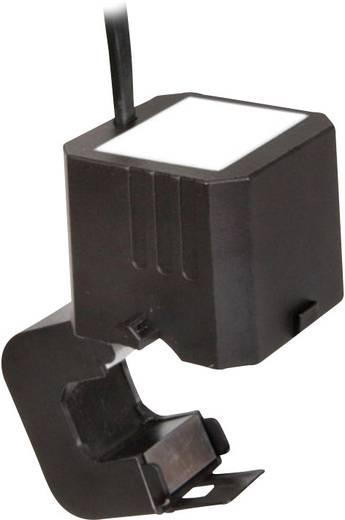 Gossen Metrawatt SC40-B 150/5A 1VA Kl.1 18 mm Stromwandler Primärstrom:150 A Sekundärstrom:5 A