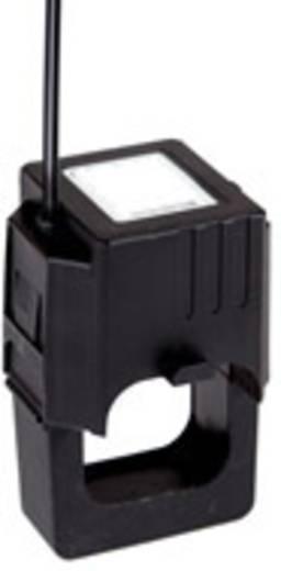 Gossen Metrawatt SC50-E 400/5A 0,5VA Kl.1 42 mm Stromwandler Primärstrom:400 A Sekundärstrom:5 A