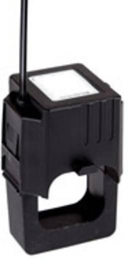 Gossen Metrawatt SC50-E 600/5A 0,5VA Kl.0,5 42 mm Stromwandler Primärstrom:600 A Sekundärstrom:5 A