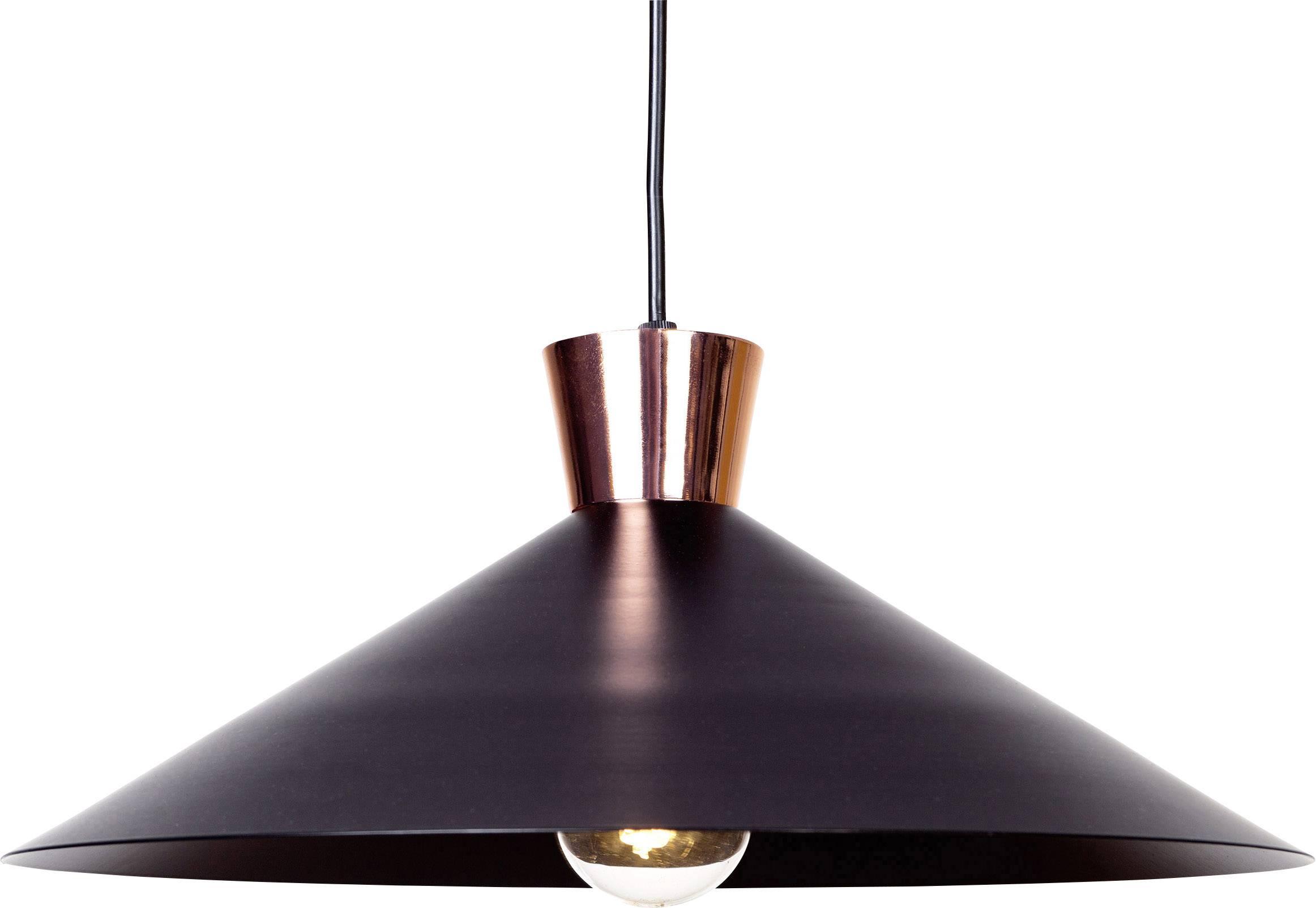 Erstaunlich Pendelleuchte Energiesparlampe E27 60 W Brilliant Mayfair 93460 76 QT89