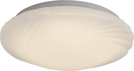 Brilliant Fiala G94216/05 LED-Deckenleuchte 10 W Warm-Weiß Weiß