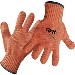 Image of AVIT AV13078 Arbeitshandschuh Größe (Handschuhe): 9, L EN 388 , EN 420 1 Paar