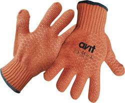 Image of Arbeitshandschuh Größe (Handschuhe): 10, XL EN 388 , EN 420 AVIT AV13079 1 Paar