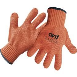 Image of AVIT AV13079 Arbeitshandschuh Größe (Handschuhe): 10, XL EN 388 , EN 420 1 Paar