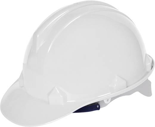 Schutzhelm Weiß AVIT AV13060 EN 397