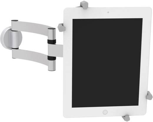 """Tablet-Halterung Renkforce 29215c27 Passend für Marke: Universal 17,8 cm (7"""") - 25,7 cm (10,1"""")"""