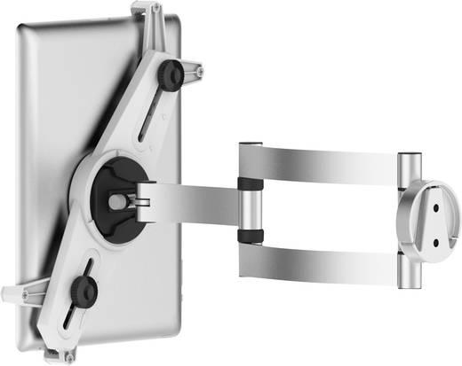 """Tablet-Halterung Renkforce Passend für Marke: Universal 17,8 cm (7"""") - 25,7 cm (10,1"""")"""