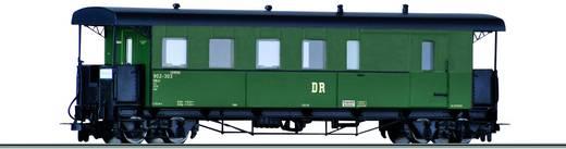 Tillig H0 13963 H0m Packwagen der DR