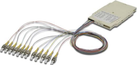 LWL-Spleißkassette Digitus Professional A-96511-02-UPC-3 Beige