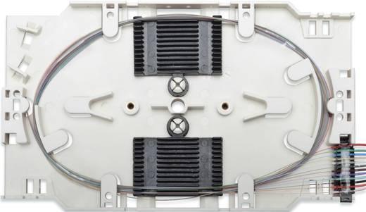 LWL-Spleißkassette Digitus Professional A-96511-02-UPC-4 Beige