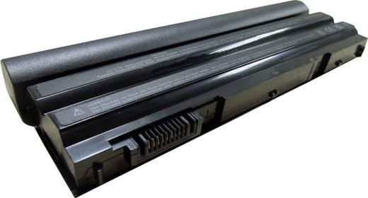 Beltrona Notebook-Akku ersetzt Original-Akku P8TC7P9T, J0R48V3PR, RRFRU485, T54F3T54F, JUJ499YKF0, MX57F104, NW9312, 116