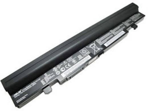 Beltrona Notebook-Akku ersetzt Original-Akku A32-U46, A41-U46, A42-U46 14.4 V 4400 mAh