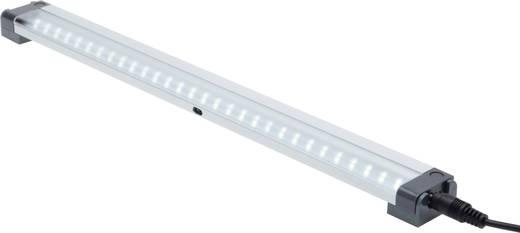 19 Zoll Netzwerkschrank-Leuchte Digitus DN-19 LIGHT-3 Grau, Weiß