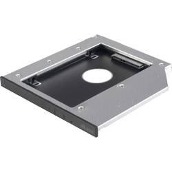"""Rámček na 2,5"""" pevný disk Akasa AK-OA2SSA-03"""