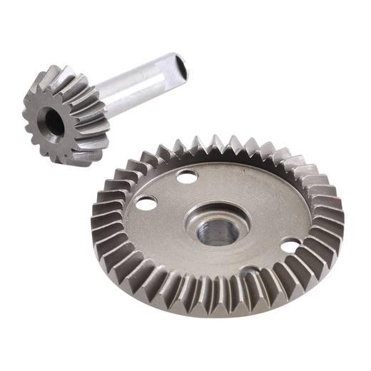 Ersatzteil Team C TS413 Kegel-Diff-Stahl Getriebe 16/40 Zähne