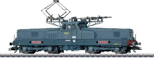 Märklin 37338 H0 E-Lok Serie 3600 der CFL