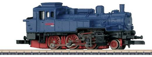 Märklin 88953 Z Dampflok BR 74