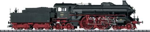 TRIX H0 T22065 H0 Dampflok BR 15 der DRG