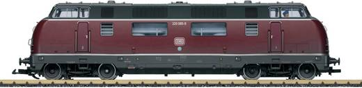 LGB L23945 G Diesellok V 200 der DB