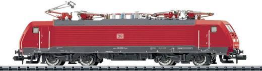 MiniTrix T16893 N E-Lok BR 189 der DB AG