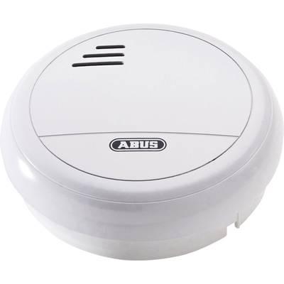 ABUS RM40 Funk-Rauchwarnmelder vernetzbar batteriebetrieben Preisvergleich