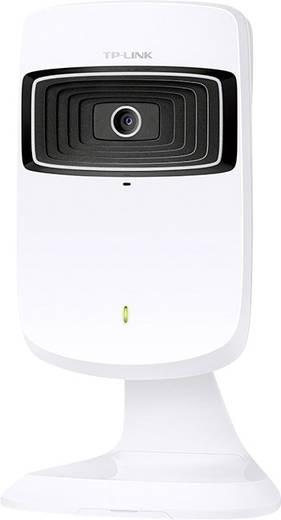 TP-LINK NC200 LAN, WLAN IP Überwachungskamera 640 x 480 Pixel