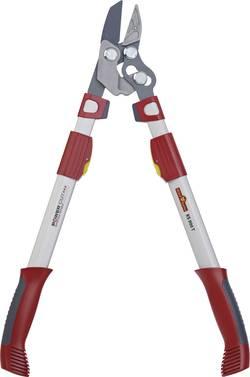 Nůžky na větve nákova Wolf Garten POWER CUT RS 900 T Premium Plus, 73AGA009650