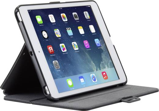 speck ipad cover tasche bookcase passend f r apple. Black Bedroom Furniture Sets. Home Design Ideas