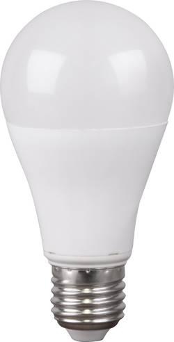 LED žárovka XQ lite 10.022.16 230 V, E27, 12 W = 75 W, teplá bílá, A+, 1 ks