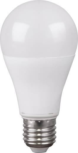 XQ lite LED E27 Glühlampenform 12 W = 75 W Warmweiß EEK: A+ 1 St.