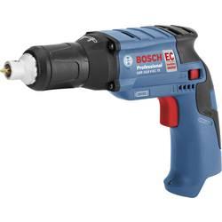 Aku skrutkovač do sadrokartónu Bosch Professional GSR 10,8 V-EC TE 06019E4002, 10.8 V, Li-Ion akumulátor