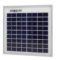 Die richtige Auswahl des Solarmoduls ist entscheidend für eine ideale Energieumwandlung