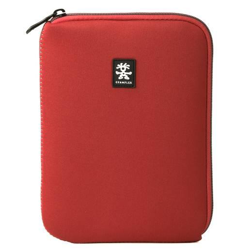 crumpler ipad cover tasche sleeve passend f r apple. Black Bedroom Furniture Sets. Home Design Ideas