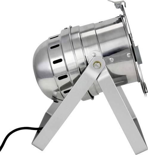 LED-PAR-Scheinwerfer Cameo CLP56Q8WPS Anzahl LEDs: 9 x 8 W Metall