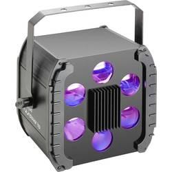 Image of Cameo CLFLOWERHP LED-Effektstrahler Anzahl LEDs:1 x 32 W