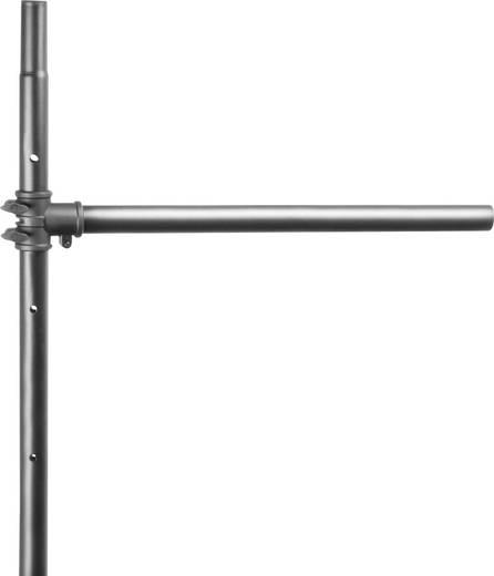 stativ system belastbar bis gewicht 16 kg adam hall slscb1. Black Bedroom Furniture Sets. Home Design Ideas