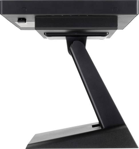 touchscreen monitor 39 6 cm 15 6 zoll iiyama t1634mc b3x. Black Bedroom Furniture Sets. Home Design Ideas